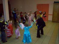 Carnaval 2007 - carnaval 2007  432