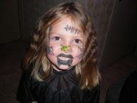 haloween 2008 - halloween 2008