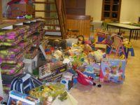 Bourse aux jouets 2008 - boursejouets